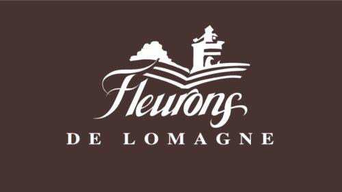 Gastronomie : Les Fleurons de Lomagne - Lectoure
