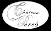 Domaine Château de Pères