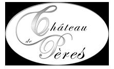Gite du Château de Pères